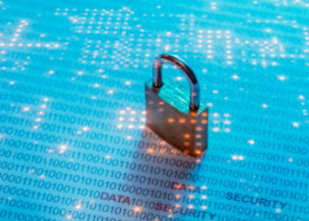 Cyber Insurance for Small Businesses