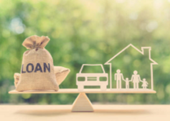Covid-19 Personal Loan