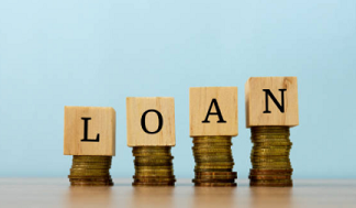 Personal Loan for Low Income in Hindi