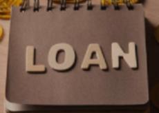 Short Term Loan for Salaried