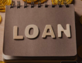 Short Term Loan for Salaried