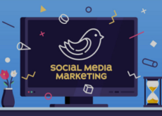 Social Media Marketing for SaaS Companies