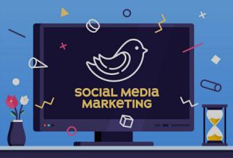 Social Media Marketing for SaaS Companies