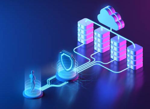 Affordable VPN Service Providers