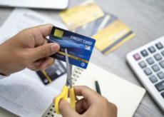Cancel Credit Card in USA