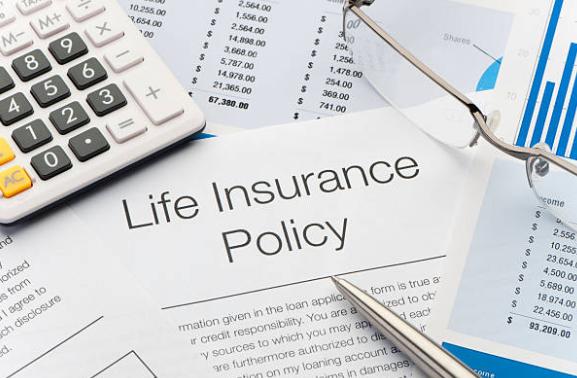 Reduce Life Insurance Premium