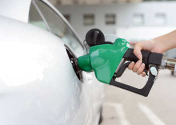 Tax on Petrol & Diesel