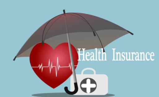 Critical vs Normal Health Insurance Plan