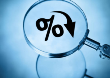 Home Loan Interest Rate Reduced