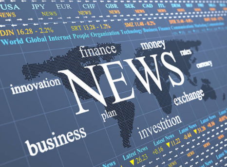 News Trading - Forex Strategy