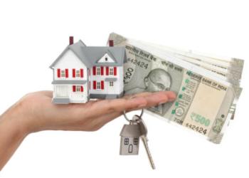 Reduce Home Loan EMI