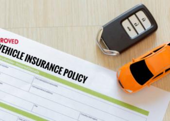 Choosing Car Insurance Company