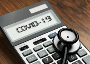 Corona Kavach & Rakshak Health Insurance Differences