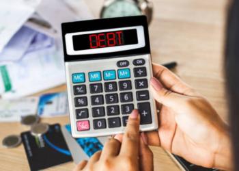 Tax Debt Negotiation