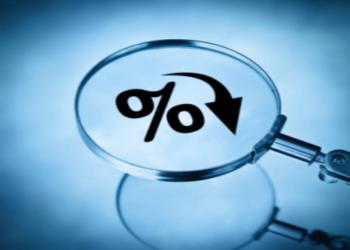 Personal Loan - Lowest Interest