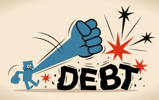 Good Debt & Bad Debt