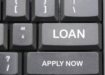 Personal Loan with ITIN