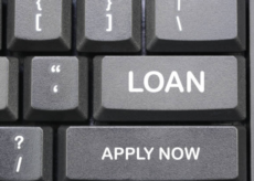 Before applying for a credit