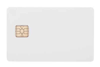 Credit Card Must Know Information