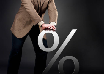 Fixed or Variable Interest Rate